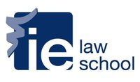 IE Law School - Student Group