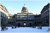 University of Edinburgh LLM