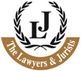 The Lawyers & Jurists