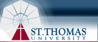 Saint Thomas University - LL.M Student Group