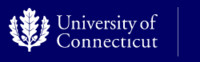 University of Connecticut School of Law - LLM Student Group