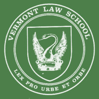 Vermont Law School - LLM Student Group