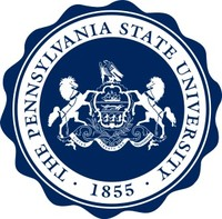 Penn State University Class of 2012