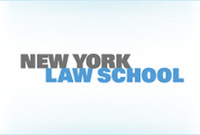 New York Law School LLM Students