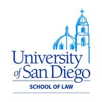 USD School of Law Class of 2012