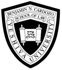 Benjamin N. Cardozo School of Law - Class of 2012