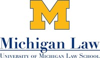 University of Michigan Law School Class of 2012