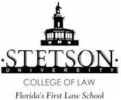 Stetson Law - LLM Students