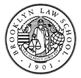 Brooklyn Law School Students