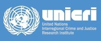 United Nations Interregional Crime and Justice Research Institute (UNICRI)