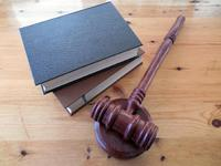 Ethical Issues and the Criminal Defense Lawyer