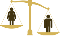 Women in the Legal Profession: A Disparity in Numbers or Victims of Gender Bias