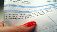 Common Medical Coding and Billing Errors and How Professionals Can Avoid Them