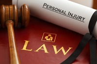 Suffered a Personal Injury? Here's What To Do Next