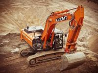 Three Aspects About Construction Site Accident Lawsuits That You Should Know