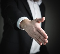 Why Choose Mediation Over Other Dispute Resolving Methods