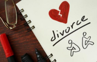 Selecting a Reliable Divorce Attorney: 3 Steps to Getting It Right